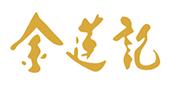 logoahome logo01