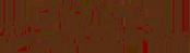 logoahome logo04