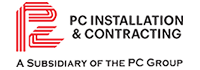 PCIC logo