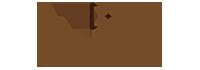 bloomsvale logo