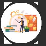 design icon01