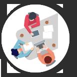 design icon03