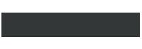 designspeaks logo