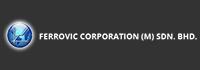 ferrovic logo