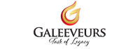 galeeveurs logo