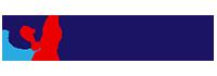 global view logo