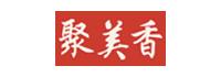 jubeehiong logo