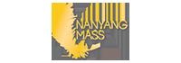 nanyang logo