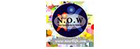 now4life logo