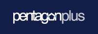 pentagonplus logos