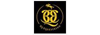 questrian logo