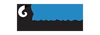 seaisi logo