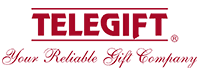 telegift logo