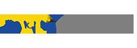 wakili logo