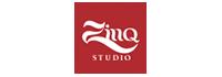 zinq logo