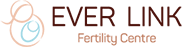 ELFC logo