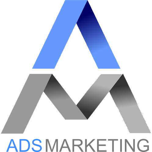ADS Marketing - Your Digital Partner