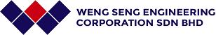 wengseng logo III